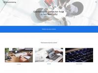 cbdienstverlening.nl