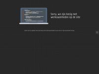 roelofsenvastgoed.nl