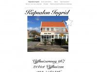 kapsaloningrid.nl