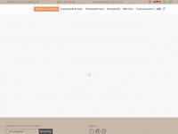 Tuinmeubelhoezen, de grootste collectie in de EU - Tuinmeubelhoesshop