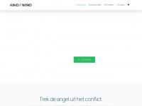 kinduitdewind.nl