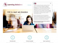 learning-solutions.nl