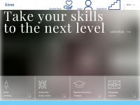 Kiron.ngo - Kiron Open Higher Education for Refugees - Kiron