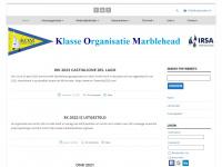 komradiozeilen.nl