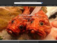 devishandel.nl