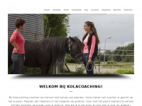 kolacoaching.nl