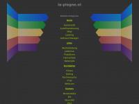 la-plagne.nl
