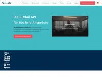 flowmailer.com