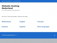 websitehostingnederland.nl