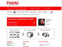 flobbi.nl