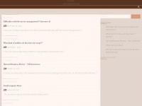 the-zero.info