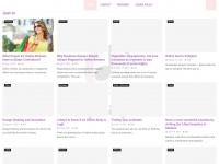 azptapac.org