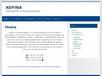 adfina.nl