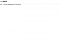 webtoolmanagementsystemen.nl