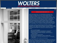 wolters-strafrechtadvocaten.nl
