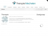 therapiemechelen.be
