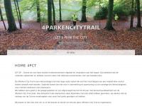 4parkencitytrail.com