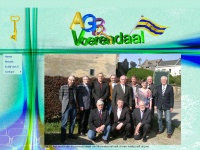 agbvoerendaal.nl