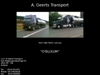 ageertstransport.nl