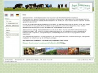agriexperience.nl