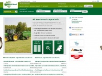 agrivacature.nl