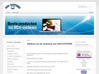 ags-systems.nl