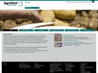 Agrovent.nl - AgroVent - Innovation in Storage | Agrovent