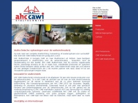 ahccawi.nl