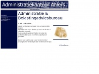 ahlers-administratie.nl