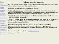 ahouwer.nl
