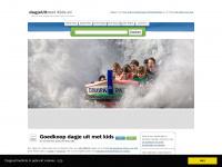 DAGJEUITMETKIDS.NL | Goedkope & Gratis Kids Uitjes, Uitjes Kinderen