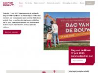dagvandebouw.nl