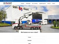 vannoort.nl