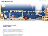 dekinderkameronline.nl