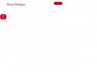 daisy-designs.nl