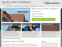dakdekker-denhaag.nl