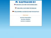nautracom.com