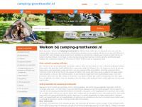 camping-groothandel.nl