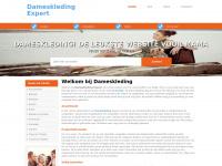 dameskleding-expert.nl