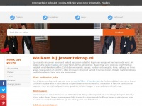 jassentekoop.nl