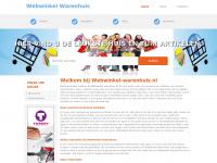 webwinkel-warenhuis.nl
