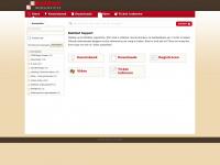 websitesupport.nu