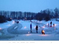 ijsclubschellingwoude.nl