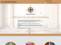 esabouwkompas.nl