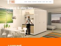 plugandplaybox.nl