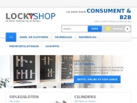 lock-shop.nl