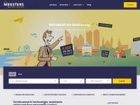 meestersmakelaars.nl