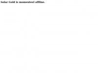 solargold.nl