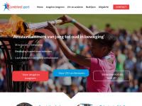 combiwelsport.nl