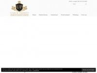 uniekparket.nl